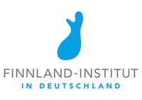 Finnland-Institut in Deutschland