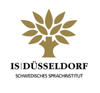 Schwedisches Sprachinstitut IS-Düsseldorf