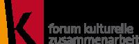 Forum Kulturelle Zusammenarbeit