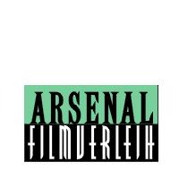 Arsenal Filmverleih