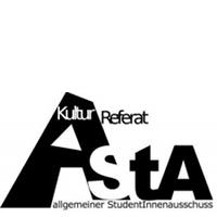 AStA der Universität Bonn