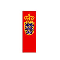 Königlich Dänische Botschaft