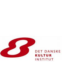 Das dänische Kulturinstitut