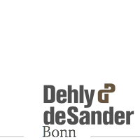 Dehly & deSander