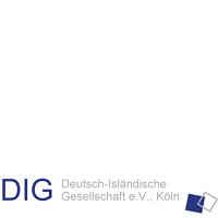 Deutsch-Isländische Gesellschaft e. V.