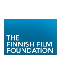 The Finnish Film Foundation