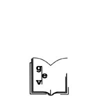 Gottfried Egert Verlag