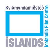 Icelandic Film Centre
