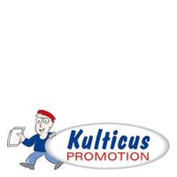Kulticus