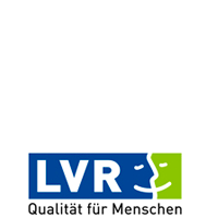 LVR LandesMuseum (Veranstaltungsort)