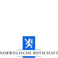 Königlich Norwegische Botschaft