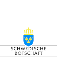 Königlich Schwedische Botschaft