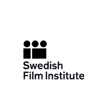 Svenska Filminstitutet