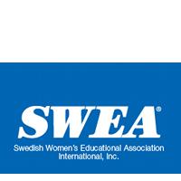 SWEA Köln/Bonn