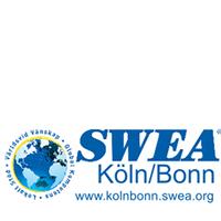 Swedish Women's Educational Association