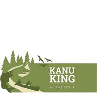 Kanu King