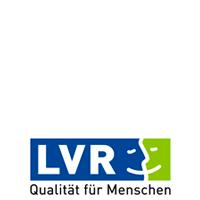 LVR-Landesmuseum