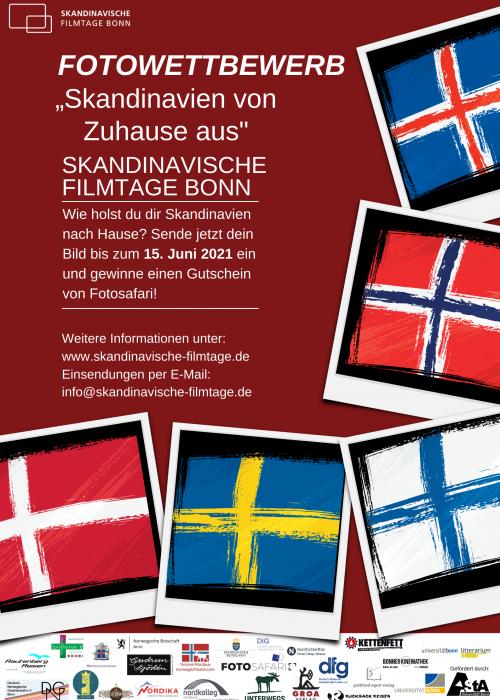 Kopie von Ideen Poster Fotowettbewerb (3)